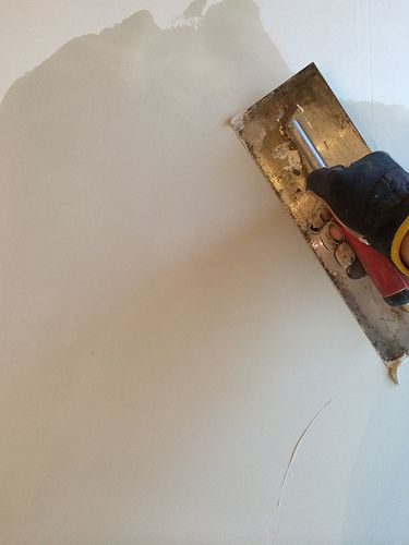 Best 25 Plaster Repair Ideas On Pinterest Plaster Ceiling Repair Diy Framing Interior Walls