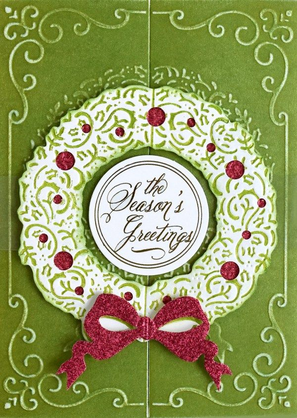 987 Best Anna Griffin Elegant Paper Crafts Images On Pinterest