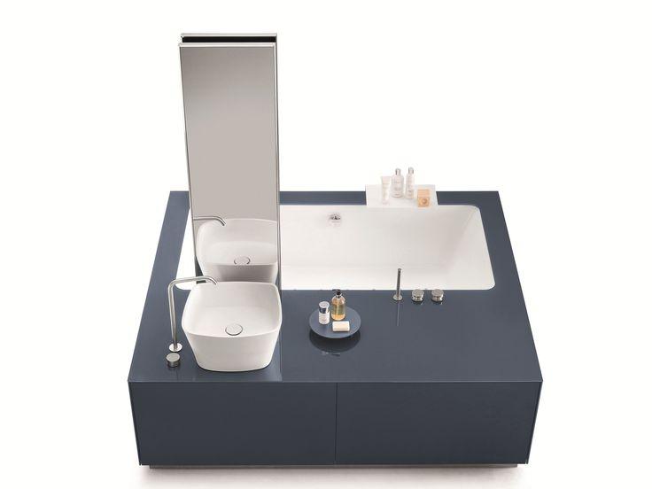 35 best New Home Ideas images on Pinterest | Bathroom ...