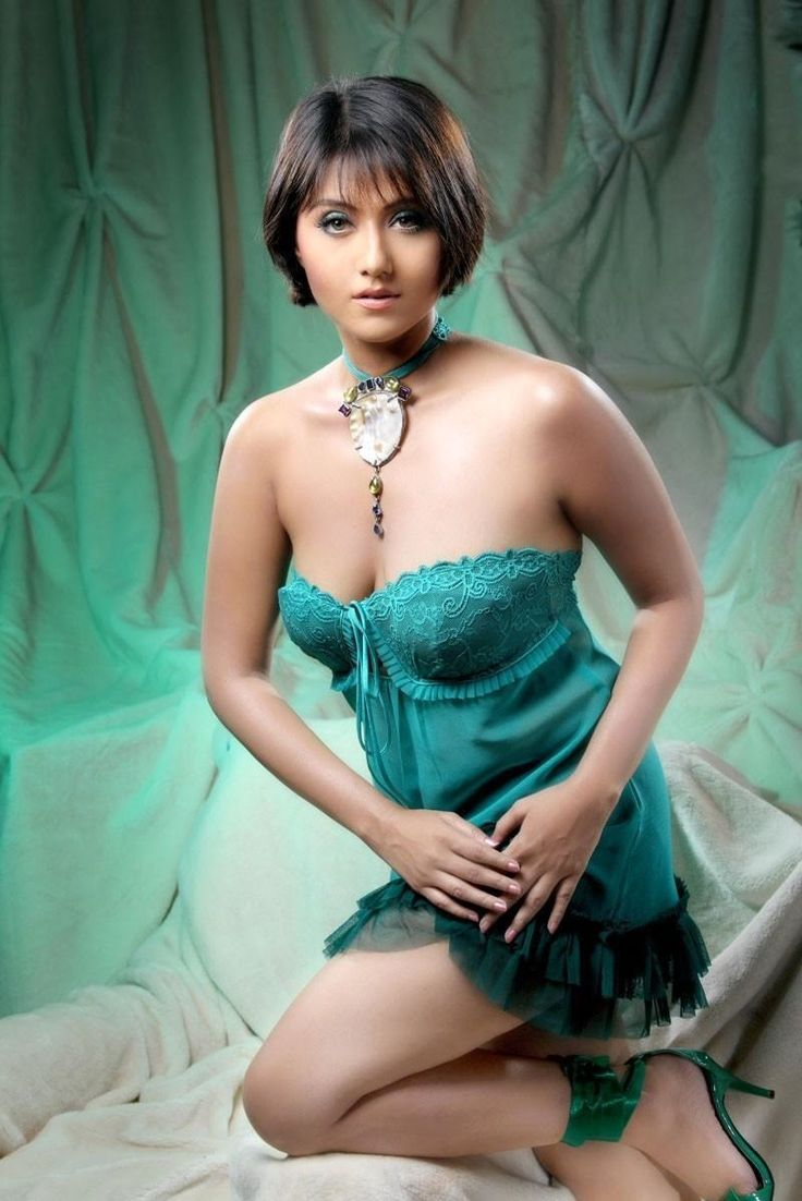 swastika mukherjee: Latest swastika mukherjee-Wallpapers,swastika mukherjee Photos-Hot and sexy, bikni,latest photoshoot