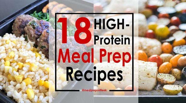 high protein vegetarian diet plan pdf