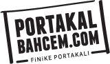 Finport Finike Portakalı Tarım Ürünleri Gıda Bilişim Pazarlama Dış Ticaret Limited Şirketi logo