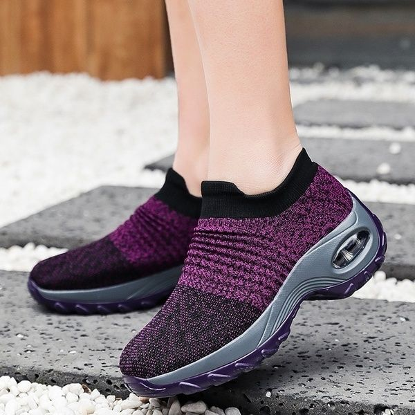 Pin By Rose Doyle On Your Pinterest Likes In 2020 Walking Shoes Women Socks Sneakers Trending Shoes