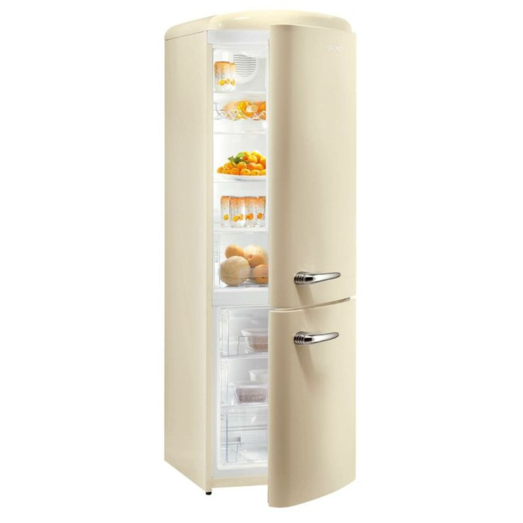 25+ best ideas about Amerikanischer kühlschrank on Pinterest ... | {Kühlschrank retro mint 21}