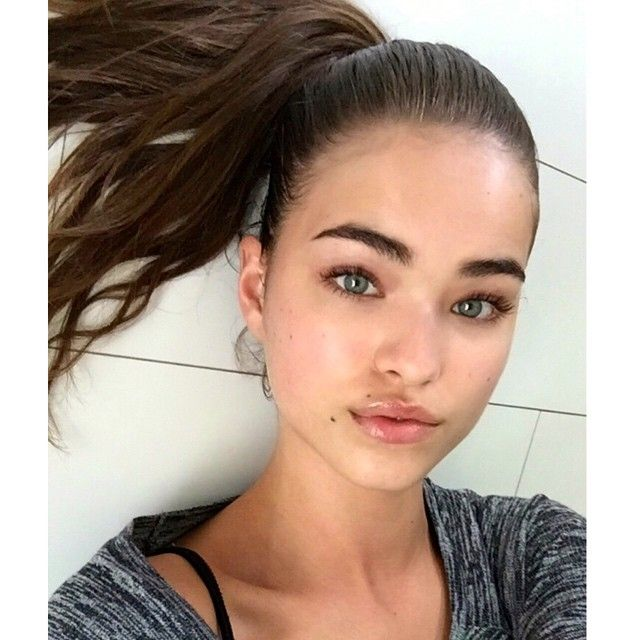 Robin Marjolein Holzken nude (48 photos), pictures Paparazzi, Snapchat, underwear 2016