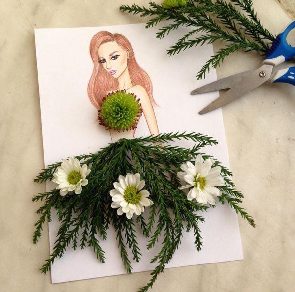 Brevets d'arts visuels