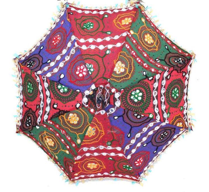 Festival Umbrella, Beach Umbrella, Unique Umbrella, Sun Umbrella, Shade Umbrella, Decorative Umbrella, Baby Umbrella by Thepuranabazaar on Etsy https://www.etsy.com/listing/467042100/festival-umbrella-beach-umbrella-unique