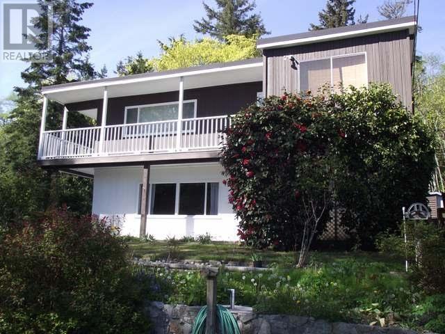 homes for sale - 8010 Centennial Drive, Powell River | Dan Dupuis, Powell River REALTOR ®