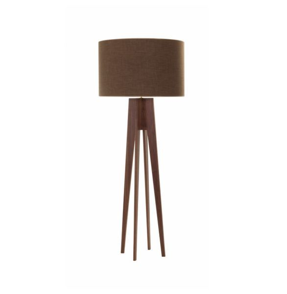 17 best images about roche bobois on pinterest jean paul - Lampadaire design roche bobois ...
