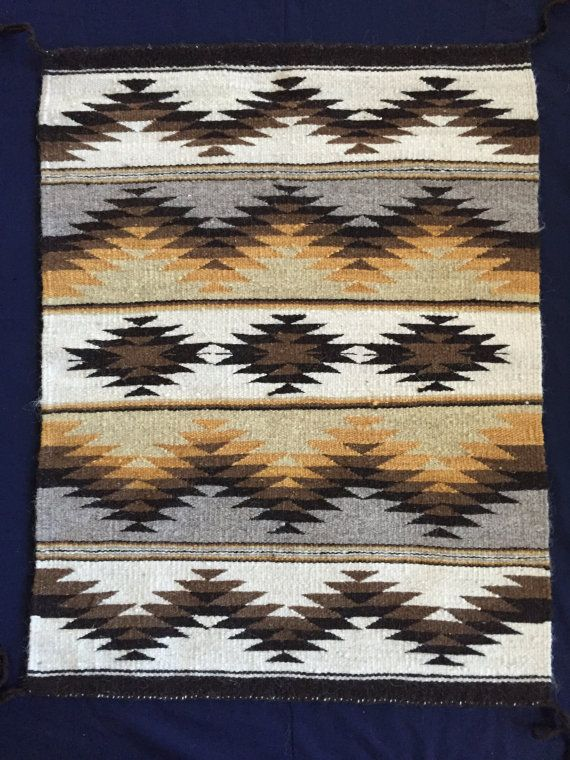 Las 25 mejores ideas sobre alfombras navajo en pinterest y for Alfombras redondas modernas
