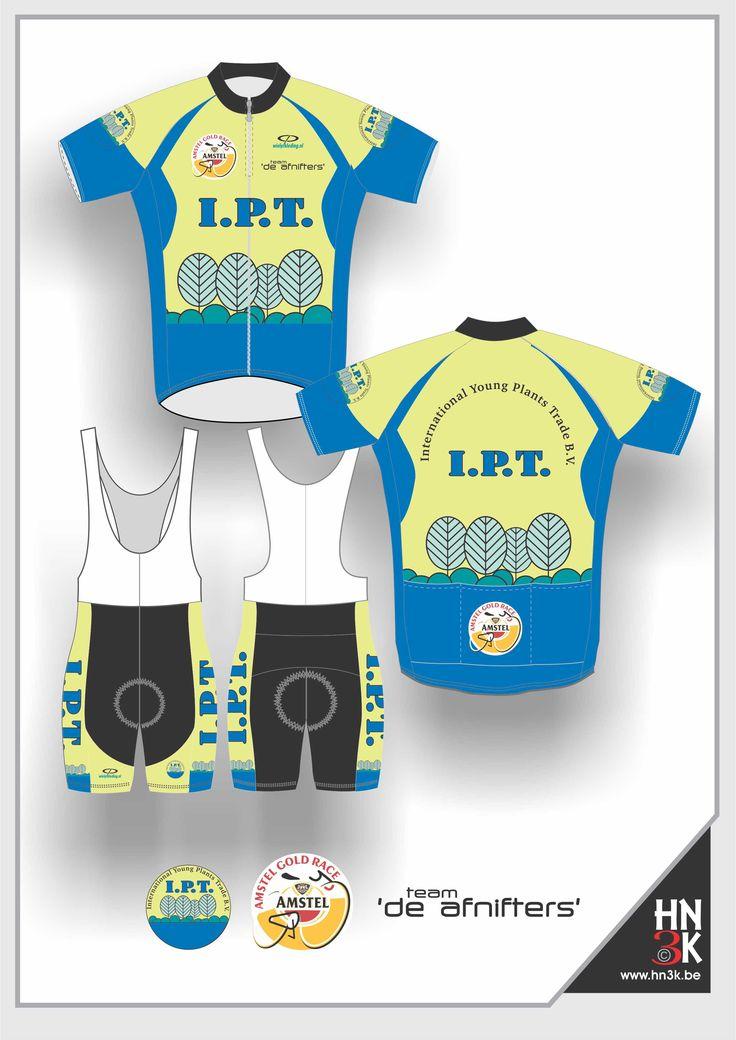 afnifters  cycling shirt  cycling shin  ort   bike jersey  fietstrui fietsbroek wieleruitrusting  maillot  @hn3k.be