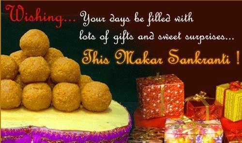 Makar Sanranti 2015, Happy Makar Sankranti 2015, Happy Makar Sankranti SMS, Happy Makar Sankranti Messages, Happy Makar Sankranti Greeting, Happy Makar