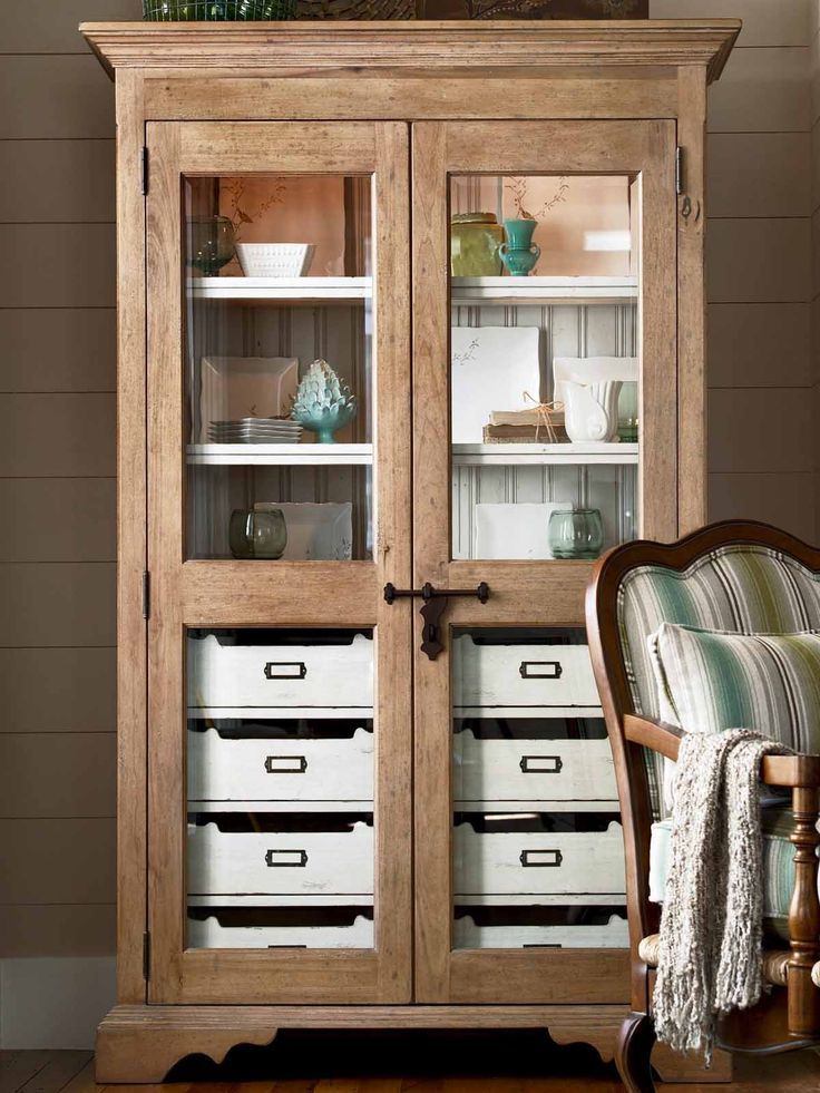 by item paula home waco deen dubois buffet wal texas killeen collections dining door universal furniture dean temple