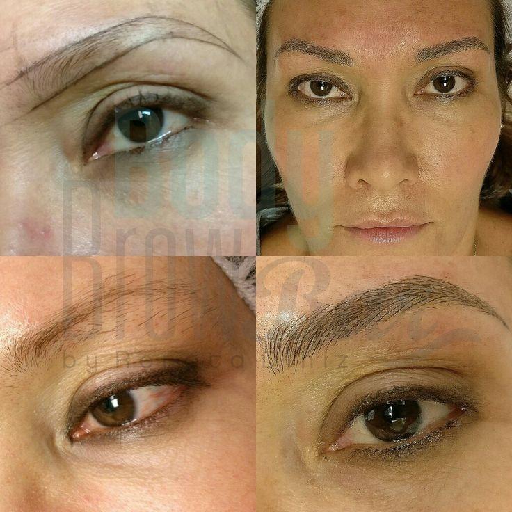 10 Images About Permanent Makeup On Pinterest Pigment