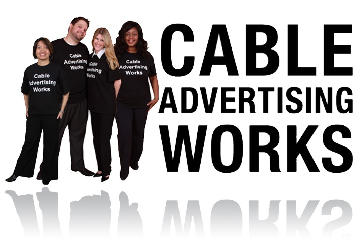 Evergreen Method of Advertising: Cable Advertising