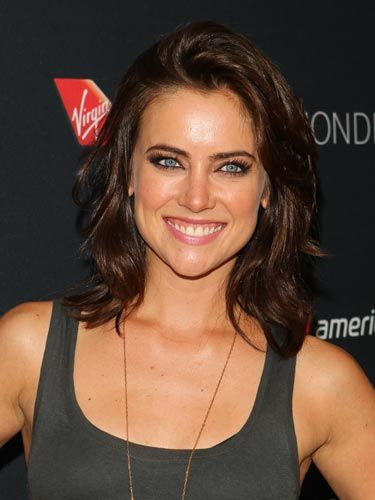 Best Bob Hairstyles for 2014  #bobhairstyles #2014hairstyles #jessicastroup
