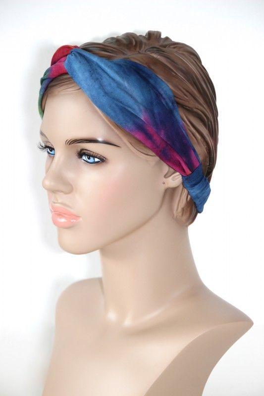 Haarband (S-17)