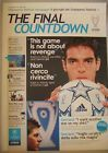 For Sale - ATHENS 23 MAY 2007 FINAL CHAMPIONS LEAGUE MILAN-LIVERPOOL, FESTIVAL NEWSPAPER - http://sprtz.us/LFC-EBay