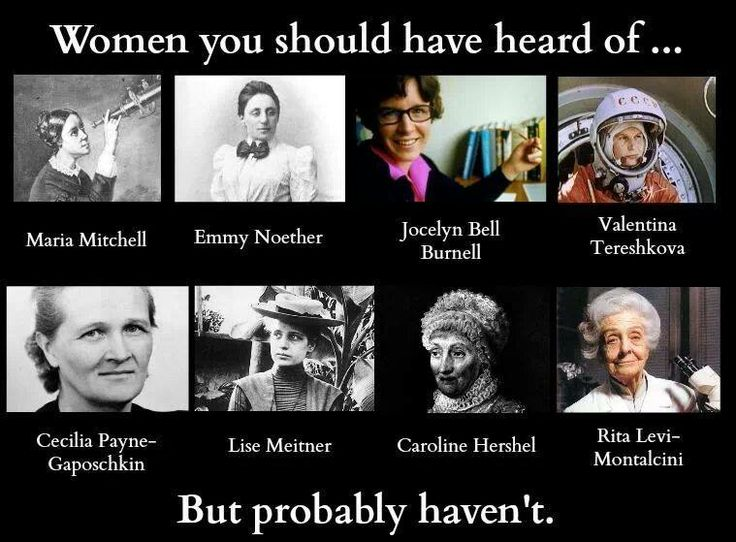 And add Oriana Fallaci to the list too - ashamed to say I don't know most of these women, time to rectify that...