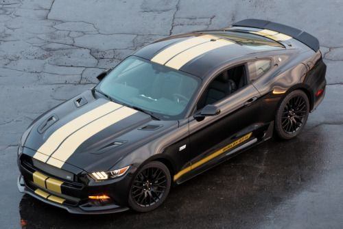 Full Throttle Auto Cars Pinterest Shelby Gt Mustang