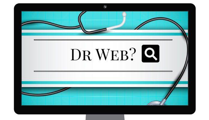 Dr Web? Non proprio. Le mie riflessioni su Salute e Web | Silvia Gomirato…