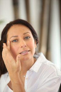 How to get rid of dark eye circles #skinwhitening
