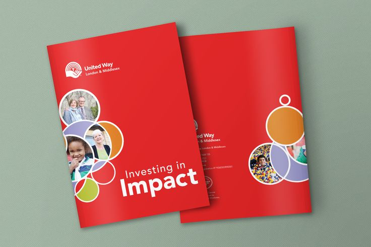 Find out how United Way has invested in impacting change in London Ontario. How are the individuals in affected? Where exactly do donations go? What are some of United Way's long term goals? This document is rich with information addressing exactly what United Way is all about.