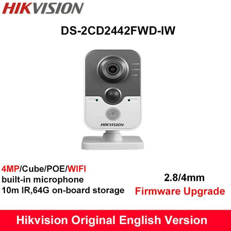 601 best Video Surveillance images on Pinterest | Ip camera ...