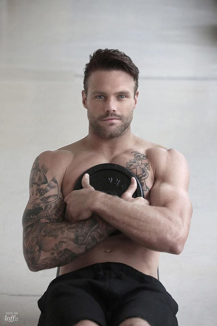 Nick youngquest invictus