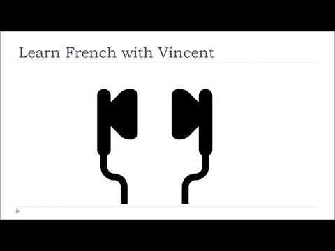 (1168) Audio French Vocabulary # Biological sciences - YouTube