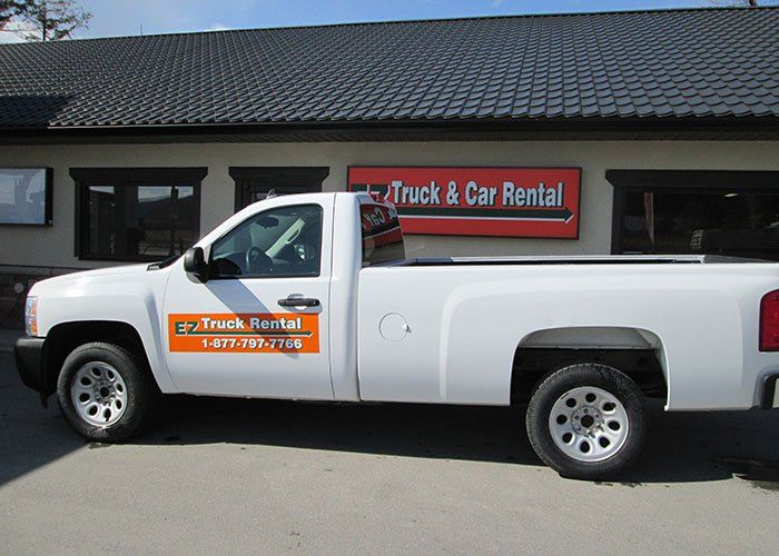 EZ Truck and Car Rental – Rent Cars or Trucks in the South Okanagan #house #for #rent #to #own http://renta.remmont.com/ez-truck-and-car-rental-rent-cars-or-trucks-in-the-south-okanagan-house-for-rent-to-own/  #ez rental car # South Okanagan Vehicle Rental We offer FREE pickup and delivery of our valued clients. Need a car at a reasonable price? Located 7km north of Oliver, British Columbia on Hwy 97, EZ Truck and Car Rental offers a range ofvehicles. Whether you have out-of-town guests…