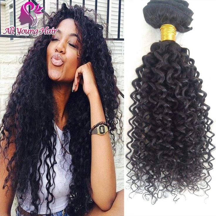 7A Kinky Curly Clip In Hair Extensions Brazilian Virgin Hair Clip In Human Hair Extensions 7pcs/set Clip ins Extension //Price: $US $20.98 & FREE Shipping //   http://humanhairemporium.com/products/7a-kinky-curly-clip-in-hair-extensions-brazilian-virgin-hair-clip-in-human-hair-extensions-7pcsset-clip-ins-extension/  #human_hair
