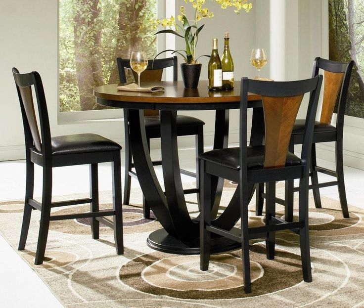 Inexpensive Kitchen Table And Chairs
