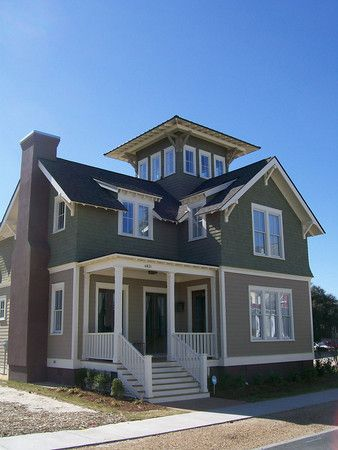 21 Best Crows Nest Images On Pinterest Beach Houses