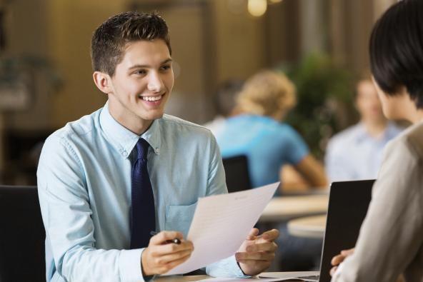 Erilaiset CV-vinkit, mihin uskoa?