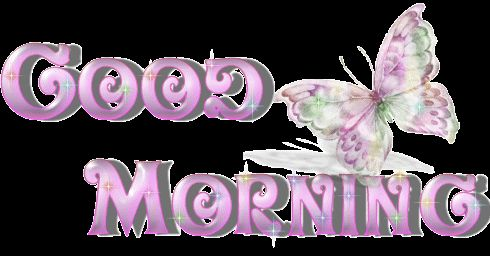 Photos of Good Mornings | ... http animatedimagepic com good morning animated image good morning