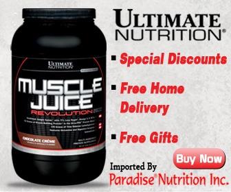 100% Natural Optimum Nutrition WheyProtein