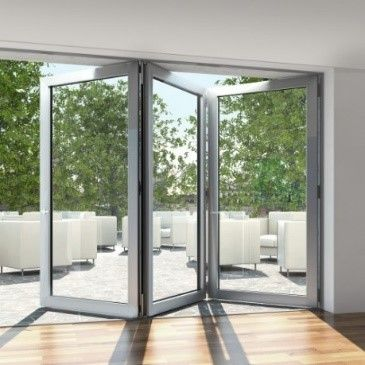 There are numerous added benefits associated with the amazing doors that you will get from a selected manufacturer. Contact to Finesse Window Systems a renowned doors and windows supplier in Melbourne.