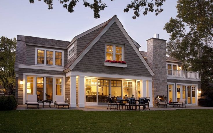 Back patio designs pictures exterior victorian with stacked stone outdoor lighting outdoor fireplace