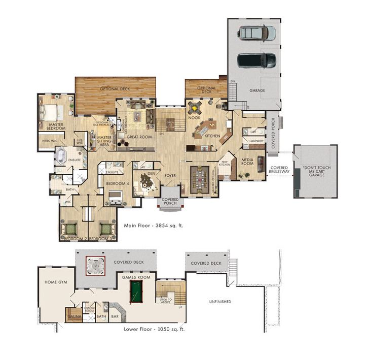 78 best images about dream home layouts on pinterest hgtv dream home 2015 floor plan building hgtv dream home
