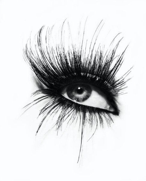 3fa34a59eb4 ... Mink Lashes Brand Logos: 25+ Best Ideas About Mink Lash Extensions On  Pinterest