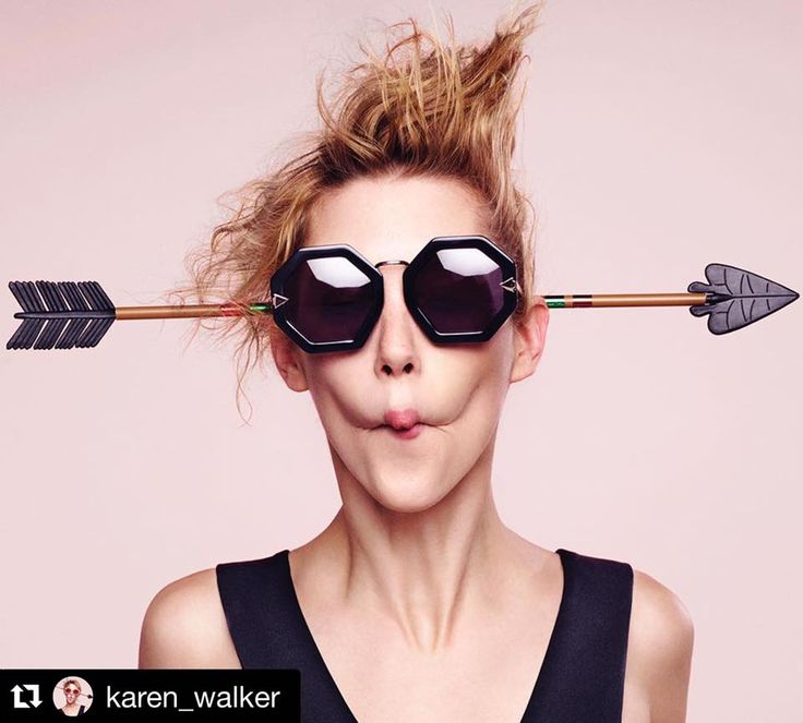 Karen Walkers 2016 Arrowed Collection is amazing. Come in and see it! #Lifestyleoptical #karenwalker #karenwalkereyewear #QVB #Sydneywestfield #sunglasses