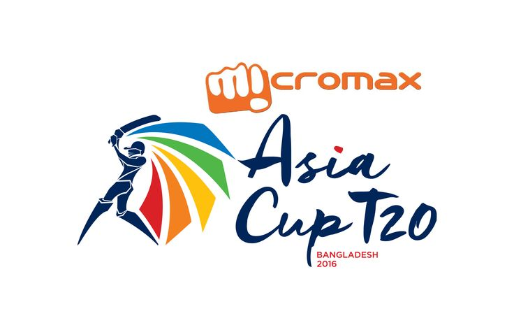 The 2016 Asia Cup cricket which is set to begin from the 24th of February is certain to provide some exhilarating action for the cricket fans across the globe. This is the third time in a row that Bangladesh will be hosting this prestigious event. Know more @ http://www.123articleonline.com/articles/911158/watch-the-asia-cup-2016-t20-cricket-live-on-yupptv