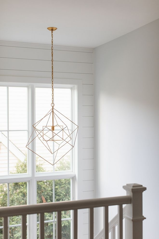 Interior Design Ideas Small Lot Modern Farmhouse Farmhouse Pendant Lighting Geometric Lighting Farmhouse Style Lighting