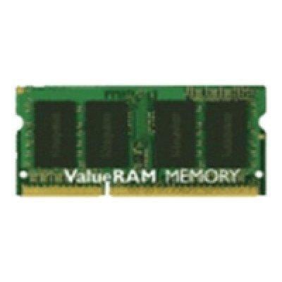 Модуль оперативной памяти Kingston 4Gb SO-DIMM DDR3 (PC3-10600, 1333MHz) (KVR13S9S8/4)  — 2141 руб. —  1 модуль памяти DDR3 объем модуля 4 Гб форм-фактор SODIMM, 204-контактный частота 1333 МГц CAS Latency (CL): 9