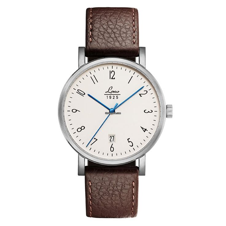 best 25 bauhaus watch ideas on pinterest vintage watches iwc and tag carrera watch. Black Bedroom Furniture Sets. Home Design Ideas