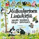 Mauri Kunnaksen kirjoissa on paljon paljon tutkittavaa, tällä hetkellä meiltä löytyy Herra Hakkarainen ja maailman seitsemän ihmettä.