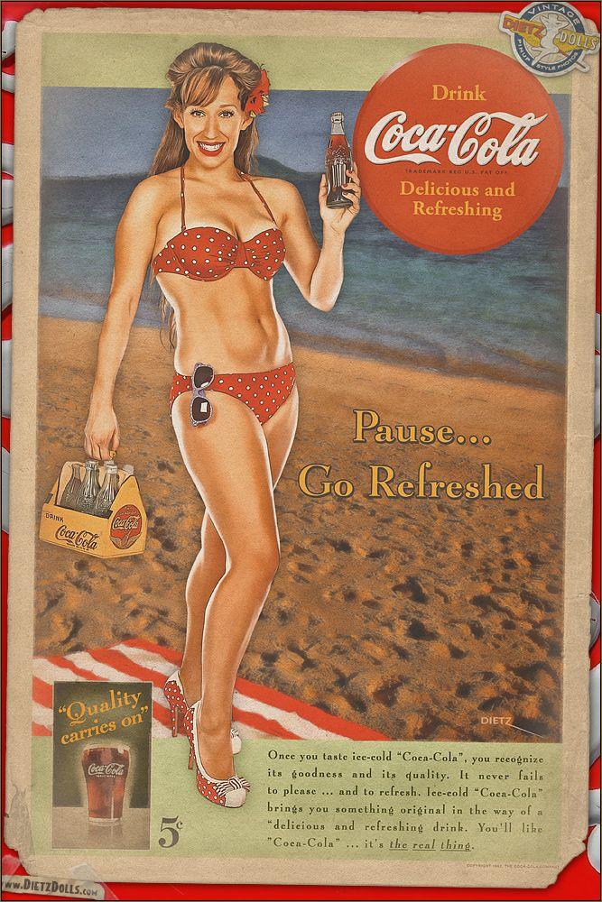 Best vintage ads images on pinterest vintage ads vintage