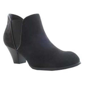 Buy Online Kate Appleby Suede Ankle Boots | FREE Delivery In Ireland greenesshoes.com
