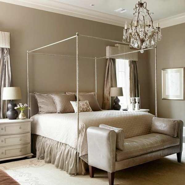 Schlafzimmer Ideen Wandgestaltung Ikea Online Kleiderschranke